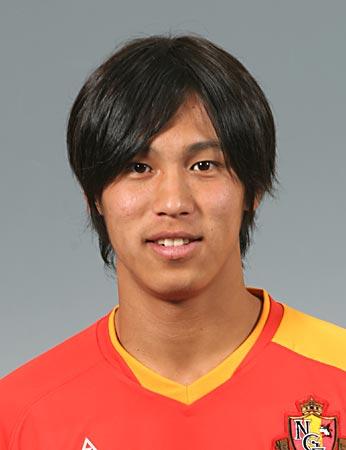 最新のヘアスタイル 本田の髪型 : 本田圭佑さんの髪型の最新!